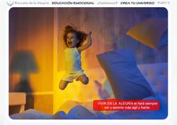 escuela alegria_educacion emocional_crea tu universo_011.jpg