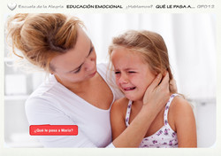 Escuela Alegria_Educacion Emocional_ Que le pasa a 12.jpg
