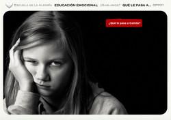 Escuela Alegria_Educacion Emocional_ Que le pasa a 21.jpg