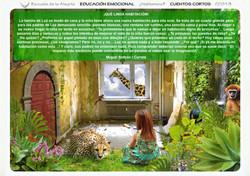 escuela alegria_educacion emocional_cuentos cortos_013.jpg