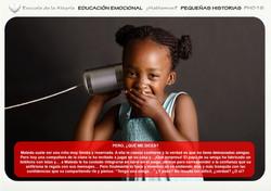 Escuela_Alegria_Educacion_Emocional__Pequeñas_Historias_16.jpg