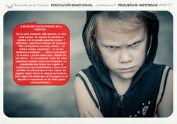 Escuela_Alegria_Educacion_Emocional__Pequeñas_Historias_11.jpg