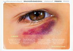 escuela alegria_educacion emocional_poesias_002.jpg