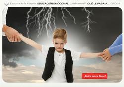 Escuela Alegria_Educacion Emocional_ Que le pasa a 1.jpg