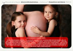 Escuela_Alegria_Educacion_Emocional__Pequeñas_Historias_10.jpg