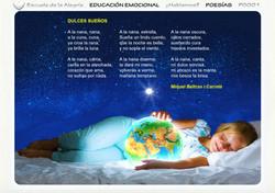 escuela alegria_educacion emocional_poesias_001.jpg