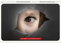 Escuela Alegria_Educacion Emocional_ Preguntas Esenciales 15.jpg