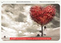 Escuela Alegria_Educacion Emocional_ Preguntas Esenciales 10.jpg
