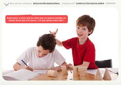 Escuela de la alegria_ Educacion emocional_ conflictos escolares 5.jpg
