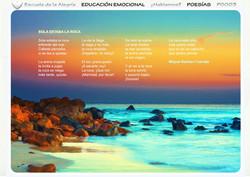 escuela alegria_educacion emocional_poesias_003.jpg