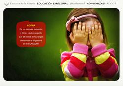 Escuela Alegria_ Educacion Emocional_ Adivinanzas 1.jpg