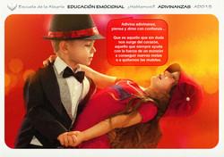 Escuela Alegria_ Educacion Emocional_ Adivinanzas 15.jpg