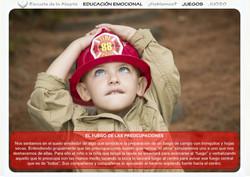 escuela alegria_educacion emocional_juegos_020.jpg