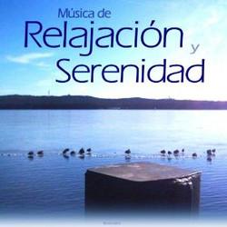 Música y canciones