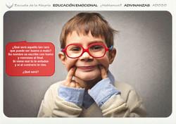 Escuela Alegria_ Educacion Emocional_ Adivinanzas 20.jpg