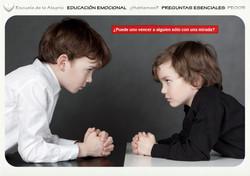 Escuela Alegria_Educacion Emocional_ Preguntas Esenciales 5.jpg