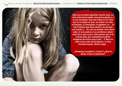 Escuela Alegria_ Educacion Emocional_ Conflictos Emocionales 20.jpg