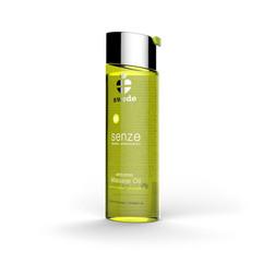 Senze Arousing - Massage Oil