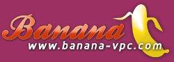bananaslogo.jpg