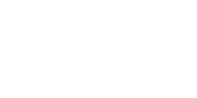 passionbyswedenlogo_white.png