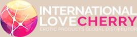 lovecherry-logo-1545214619_edited.jpg