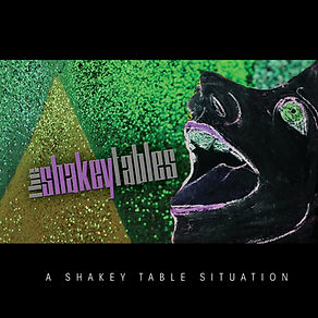 Shakey Tables CD thumbnail_front.jpeg