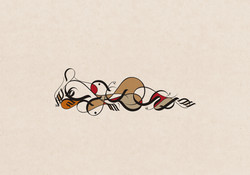CALLIGRAPHY_Miss_-T-1