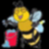 fan bee_edited.png