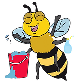 fan bee_edited.png