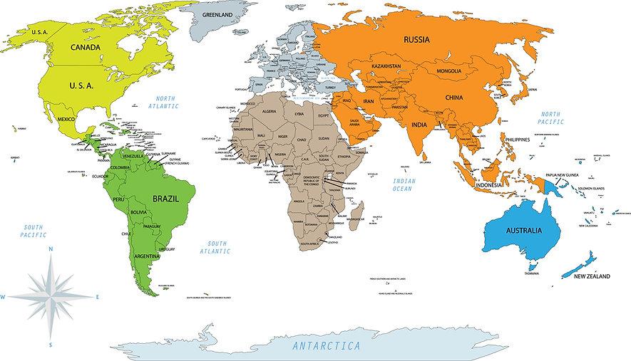 continental-world-map.jpg