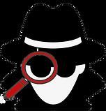 stalk logo.png