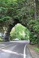 TN arch.jpg