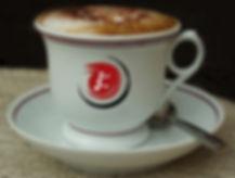 Koffieconcert.jpg