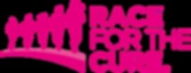 Logo-42369483-f473-455f-b438-10698be10a4