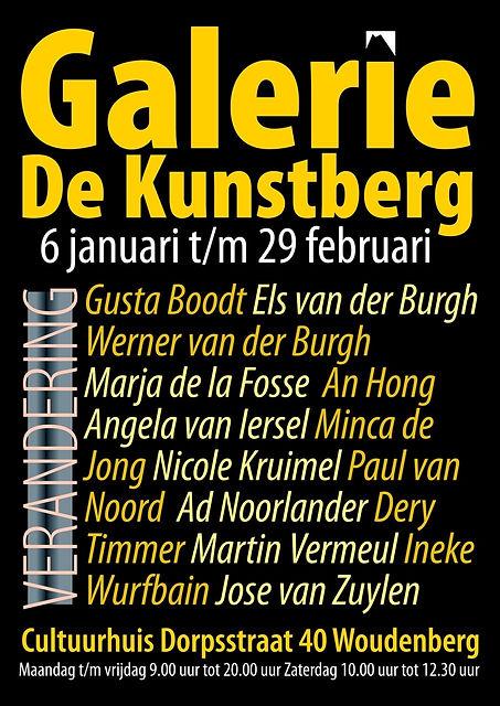 thumbnail_Poster VERANDERING.jpg