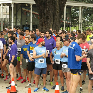 Race Day 1.jpg