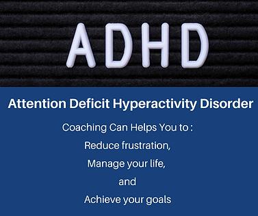 ADHD clean.png