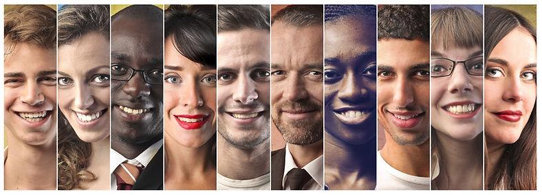 bigstock-Multicultural-smile-105207299_e
