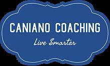 Caniano Coaching Logo