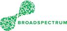 broadspectrum.png