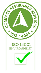 Compass-ISO-14001-Portrait-Icon-V1.png