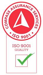 Compass-ISO-9001-Portrait-Icon-V1.png