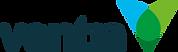 ventia-logo-490x143.png