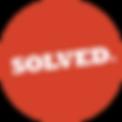 Solved-Logo.png