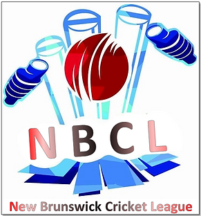 New Brunswick Cricket League