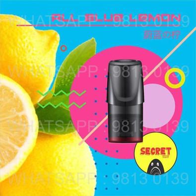 Secret-檸檬鹽.jpeg