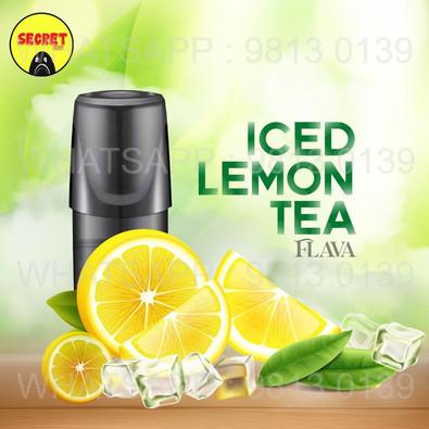 Secret-凍檸茶.jpeg