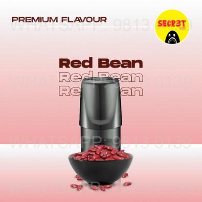 Secret-紅豆冰.jpg