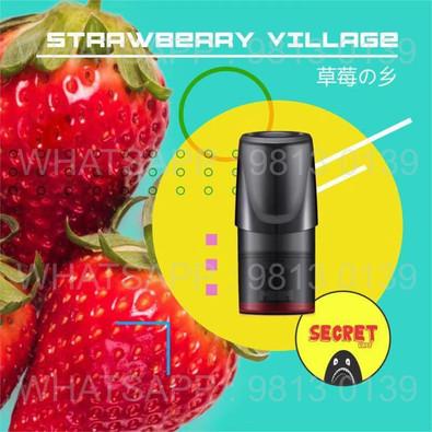 Secret-草莓.jpeg