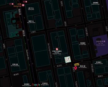 Map-MK.jpg